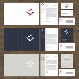 Marketing Materials Option 1