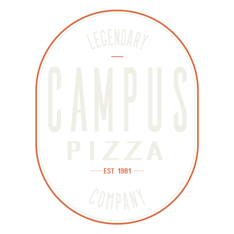 Campus Pizza Final Logo-03.png