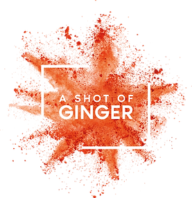 A Shot of Ginger Logo new-01.png