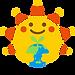 hikari_logo-min.png