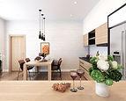 神戸宅建資格