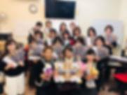 営業事務オフィスマスターコース-min.jpg