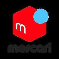 mercari_logo_vertical 2.png