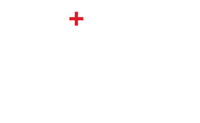 Replus_White_PNG.png