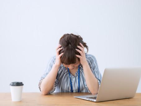 パニック障害に関する主な症状