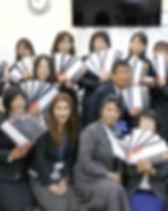 総合事務オフィスマスターコース-2-min.jpg