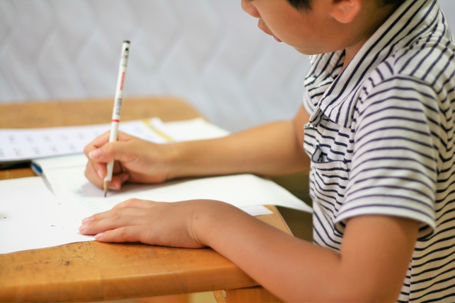 神戸指導学習塾 まなび舎
