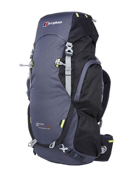 Berghaus/ Vango Backpack