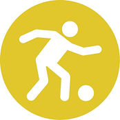 award-icons-physical-recreation-circle-p