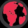award-icons-intercultural-competence-png.png