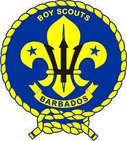 BBSA Logo.jpg