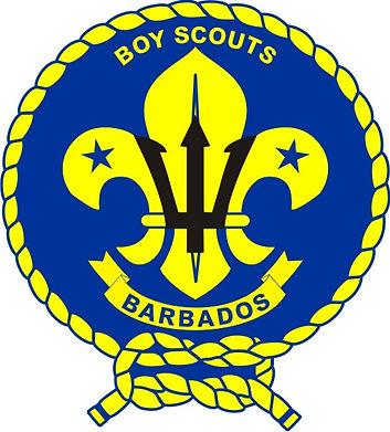 The Barbados Boy Scouts Association