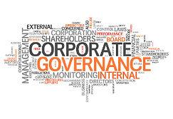 Corporate-Governance.jpg