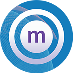 mMoney banner logo_edited.png