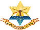 Cadet Corps logo.png
