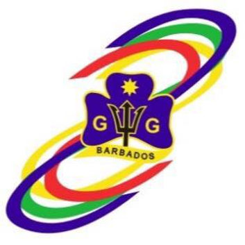 The Girl Guides Association of Barbados