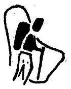 Panel Logo2.jpg