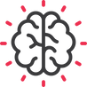 award-icons-personal-social-well-being-png.png