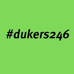 duker246.png