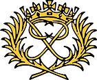 BGAA logo.jpg