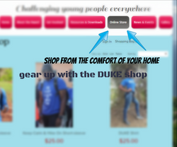 Shop Online Today