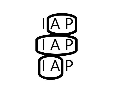 IAP.png