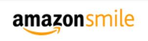 AmazonSmile 2.jpg