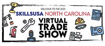 Virtual Trade Show jpeg.jpg