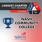 Largest Chapter Nash CC.png