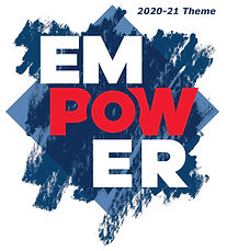 EMPOWER 2020 theme logo - RGB w words.jp