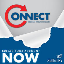 CONNECT - create your account.jpg