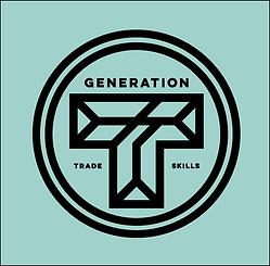 Generation T Logo.png