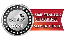 2020 STATE Tiered Award Level SILVER_v1-