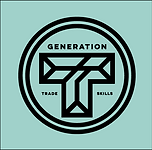 Generation T Logo.png