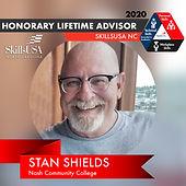 AOYH Stan Shields.jpg
