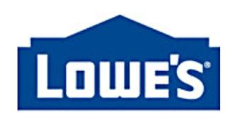 Lowes1.jpg