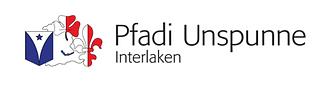 Pfadi Logo.png