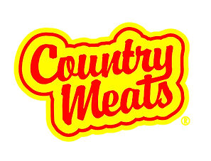 Country Meats NEW Logo.jpg