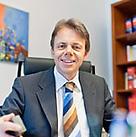 Rechtsanwalt Jörg Lüddecke, Arbeitsrecht, Vertragsrecht, Grundstücksrecht, Mietrecht, Pachtrecht, Recht der erneuerbaren Energien