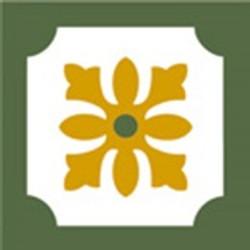 Flor Provenzal