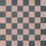 Mosaico de pasta Multicuadro