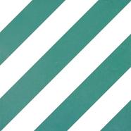 Mosaico de pasta Franjas