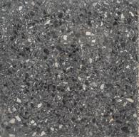 Terrazo Negro