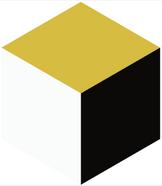 Mosaico de pasta Modelo Hexagonal Cubo