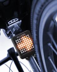 vélo-Teknolight