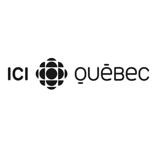 ICI Québec