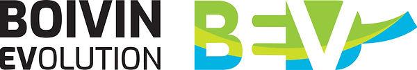 BEV_logo_CMYK_Hor.jpg