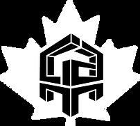 CAM_Logo_nb copie-inversé.png