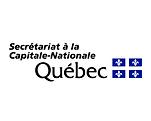 logo-partenaires-secretariat-capitale-na