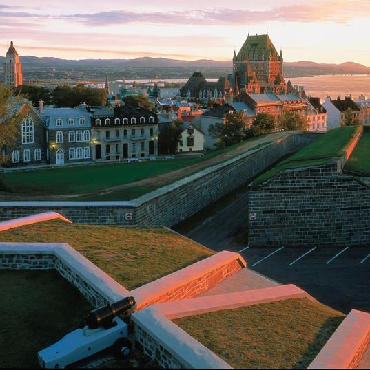 la-citadelle-et-le-chateau-frontenac-54.